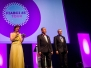 FIABCI World Prix d'Excellence Awards Dinner