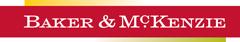 B&M_logo_HRES