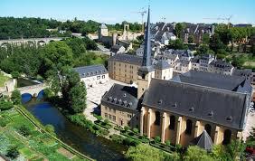 FB65_Abbaye Neumunster