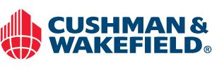 FB65_Cushman & Wakefield_300x100