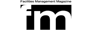 Facilities Management Magazine