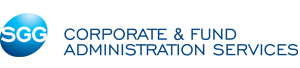 FB65_Logo2_SGG_300x100