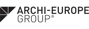Archi Europe