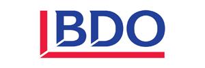 FB65_Logo_BDO_300x100