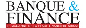 Banque & Finance