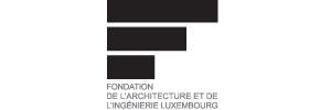 Fondation de l'Architecture et de l'Ingénierie au Luxembourg