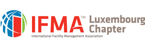 IFMA Luxembourg Chapter