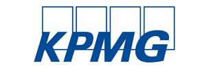 FB65_Logo_KPMG_300x100