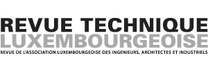 La Revue Technique Luxembourgeoise