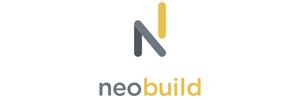 FB65_Logo_Neobuild_300x100
