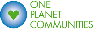 FB65_Logo_One-planet-Communities_300x100