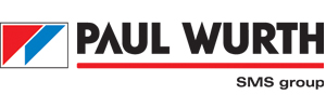 FB65_Logo_Paul-Wurth_300x100