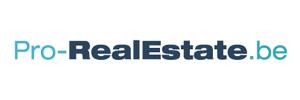 Pro-RealEstate