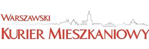 Warszawski Kurier Miezkaniowy