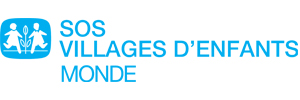 FB65_SOS-Villages-D'enfants-_300x100
