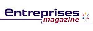 Entreprises Magazine