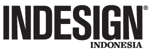 Indesign Indonesia
