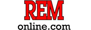 REM online