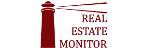 Real Estate Monitor