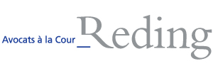 Reding_Avocats_Logo_siteFB65