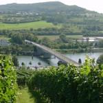 Schengen-pont-0c51a48d8f_jpg