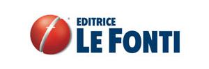 Editrice Le Fonti