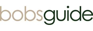 Bobsguide