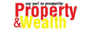 Property & Wealth