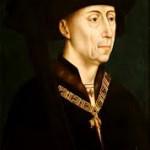 philippe le bon-duc de bourgogne