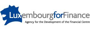 FB65_Logo_LFF_300x100