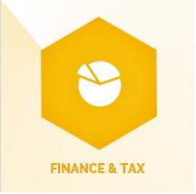 Finance&Tax