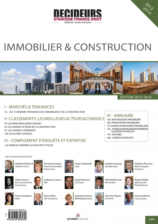 couverture-immobilier