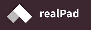 realPad