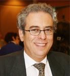 Flavio  GONZAGA NUNES