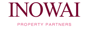INOWAI (Property Partners)