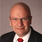 Robert James OLIVER