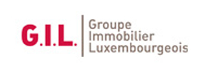 GIL - Groupe Immobilier Luxembourgeois