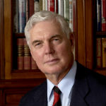 Michael JEFFERY